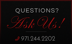 Ask Us - Paige One